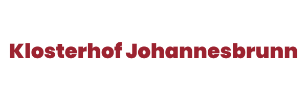 Klosterhof Johannesbrunn - Bio Fleisch für Geniesser